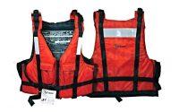 Riber mentőmellény