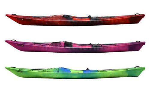 Dag Colorful 3 800×500