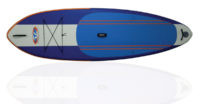 RTM Inflatable Sup 11.2
