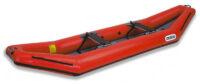 Gumotex Orinoco 405 N – DRY inline raft