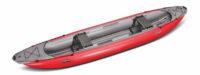 Gumotex Palava 400 inline raft
