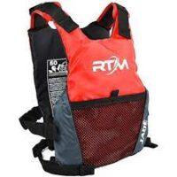 RTM Jade mentőmellény